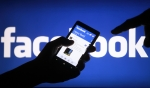 gallery/reuters-us-facebook-shares